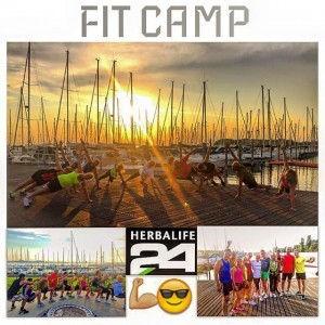 FitcampSottomarina1